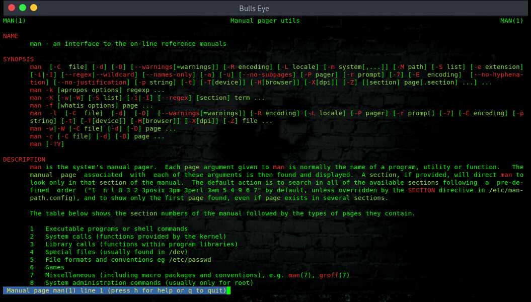 Best Linux Commands Hacks And Other Cool Tricks For Beginners Hackingpassion Com Root Hackingpassion Com